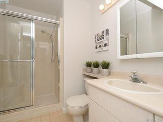 Photo 19: 303 456 Linden Avenue in SIDNEY: Vi Fairfield West Condo Apartment for sale (Victoria)  : MLS®# 401520