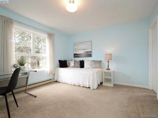 Photo 17: 303 456 Linden Avenue in SIDNEY: Vi Fairfield West Condo Apartment for sale (Victoria)  : MLS®# 401520