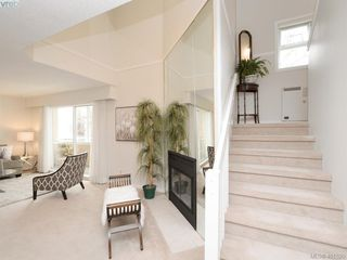 Photo 11: 303 456 Linden Ave in SIDNEY: Vi Fairfield West Condo Apartment for sale (Victoria)  : MLS®# 801253