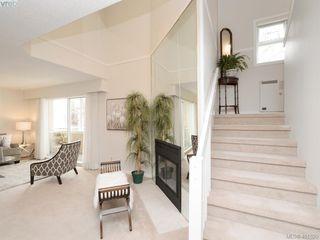 Photo 11: 303 456 Linden Avenue in SIDNEY: Vi Fairfield West Condo Apartment for sale (Victoria)  : MLS®# 401520