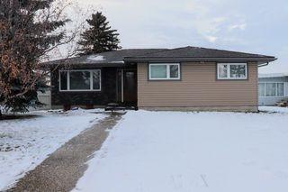Main Photo: 13912 85 Street in Edmonton: Zone 02 House for sale : MLS®# E4135676