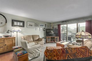 """Main Photo: 218 9847 MANCHESTER Drive in Burnaby: Cariboo Condo for sale in """"Barclay Woods"""" (Burnaby North)  : MLS®# R2322993"""
