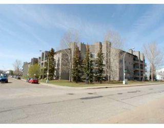 Main Photo: 407 4015 26 Avenue in Edmonton: Zone 29 Condo for sale : MLS®# E4136110