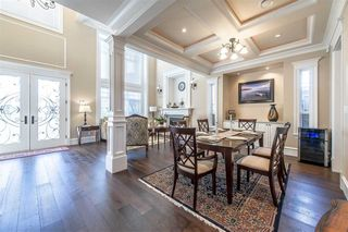 Photo 12: 6171 TASEKO Crescent in Richmond: Granville House for sale : MLS®# R2323711
