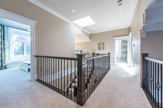 Photo 13: 6171 TASEKO Crescent in Richmond: Granville House for sale : MLS®# R2323711