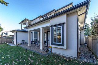 Photo 3: 6171 TASEKO Crescent in Richmond: Granville House for sale : MLS®# R2323711