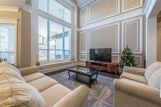 Photo 11: 6171 TASEKO Crescent in Richmond: Granville House for sale : MLS®# R2323711