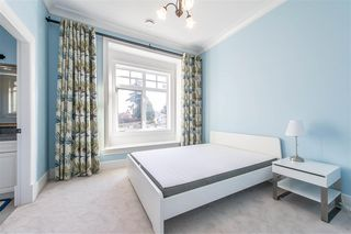 Photo 17: 6171 TASEKO Crescent in Richmond: Granville House for sale : MLS®# R2323711