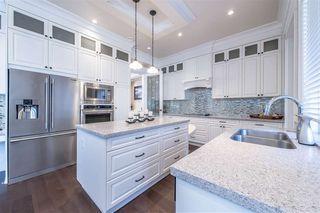 Photo 8: 6171 TASEKO Crescent in Richmond: Granville House for sale : MLS®# R2323711