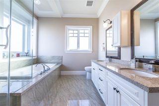 Photo 15: 6171 TASEKO Crescent in Richmond: Granville House for sale : MLS®# R2323711