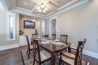 Photo 5: 6171 TASEKO Crescent in Richmond: Granville House for sale : MLS®# R2323711
