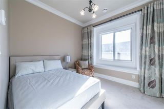 Photo 19: 6171 TASEKO Crescent in Richmond: Granville House for sale : MLS®# R2323711