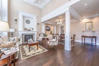 Photo 7: 6171 TASEKO Crescent in Richmond: Granville House for sale : MLS®# R2323711