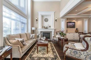 Main Photo: 6171 TASEKO Crescent in Richmond: Granville House for sale : MLS®# R2323711