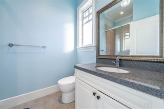 Photo 18: 6171 TASEKO Crescent in Richmond: Granville House for sale : MLS®# R2323711