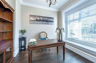 Photo 6: 6171 TASEKO Crescent in Richmond: Granville House for sale : MLS®# R2323711