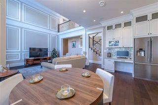 Photo 10: 6171 TASEKO Crescent in Richmond: Granville House for sale : MLS®# R2323711
