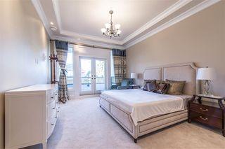 Photo 14: 6171 TASEKO Crescent in Richmond: Granville House for sale : MLS®# R2323711