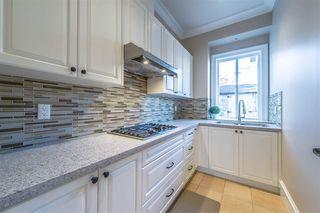 Photo 9: 6171 TASEKO Crescent in Richmond: Granville House for sale : MLS®# R2323711