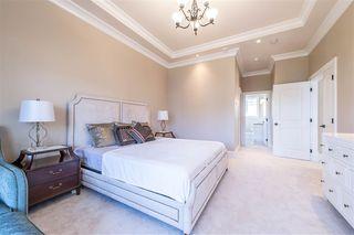 Photo 16: 6171 TASEKO Crescent in Richmond: Granville House for sale : MLS®# R2323711