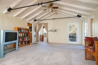 Photo 4: JULIAN House for sale : 2 bedrooms : 2275 Sunset Dr