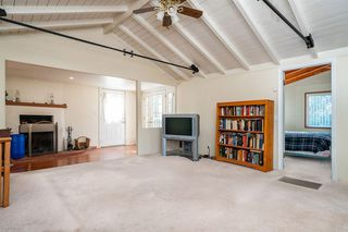 Photo 7: JULIAN House for sale : 2 bedrooms : 2275 Sunset Dr