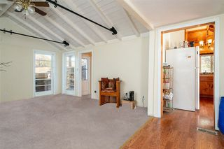 Photo 6: JULIAN House for sale : 2 bedrooms : 2275 Sunset Dr
