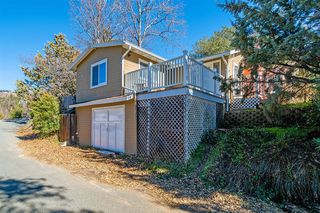 Photo 3: JULIAN House for sale : 2 bedrooms : 2275 Sunset Dr