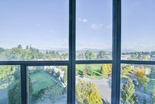 "Photo 11: 806 10899 UNIVERSITY Drive in Surrey: Whalley Condo for sale in ""THE OBSERVATORY"" (North Surrey)  : MLS®# R2326478"