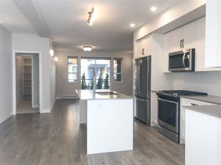 Main Photo: 86 1188 MAIN Street in Squamish: Downtown SQ Townhouse for sale : MLS®# R2327408