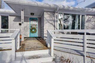 Main Photo: 13708 101A Avenue in Edmonton: Zone 11 House for sale : MLS®# E4138246