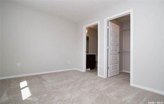 Photo 7: 4146 Brighton Circle in Saskatoon: Brighton Residential for sale : MLS®# SK755268