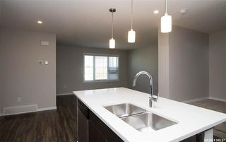 Photo 5: 4146 Brighton Circle in Saskatoon: Brighton Residential for sale : MLS®# SK755268