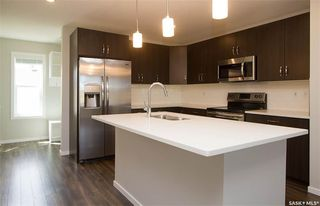 Photo 2: 4146 Brighton Circle in Saskatoon: Brighton Residential for sale : MLS®# SK755268