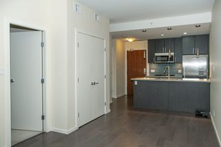 """Photo 4: 306 63 W 2ND Avenue in Vancouver: False Creek Condo for sale in """"Pinnacle Living False Creek"""" (Vancouver West)  : MLS®# R2330596"""