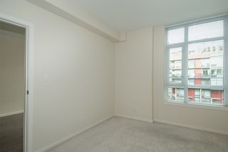 """Photo 8: 306 63 W 2ND Avenue in Vancouver: False Creek Condo for sale in """"Pinnacle Living False Creek"""" (Vancouver West)  : MLS®# R2330596"""