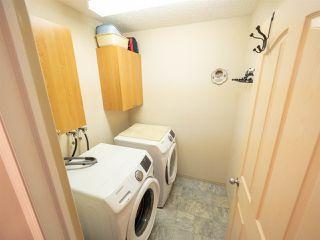 Photo 12: 314 FAIRWAY Drive: Stony Plain House for sale : MLS®# E4139768