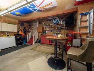 Photo 20: 314 FAIRWAY Drive: Stony Plain House for sale : MLS®# E4139768