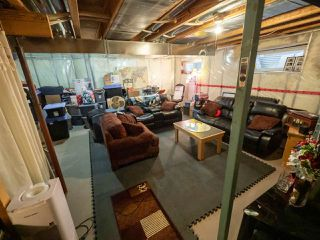 Photo 21: 314 FAIRWAY Drive: Stony Plain House for sale : MLS®# E4139768