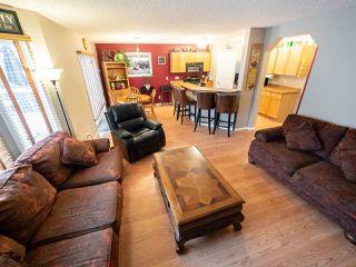 Photo 5: 314 FAIRWAY Drive: Stony Plain House for sale : MLS®# E4139768