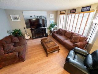 Photo 4: 314 FAIRWAY Drive: Stony Plain House for sale : MLS®# E4139768