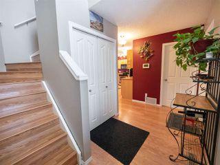 Photo 3: 314 FAIRWAY Drive: Stony Plain House for sale : MLS®# E4139768