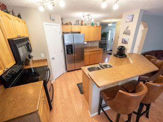 Photo 9: 314 FAIRWAY Drive: Stony Plain House for sale : MLS®# E4139768