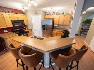 Photo 8: 314 FAIRWAY Drive: Stony Plain House for sale : MLS®# E4139768