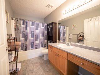 Photo 15: 314 FAIRWAY Drive: Stony Plain House for sale : MLS®# E4139768