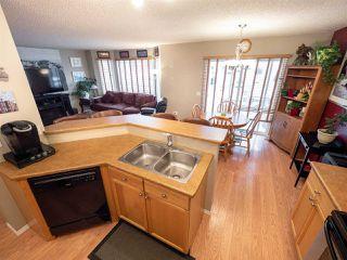 Photo 7: 314 FAIRWAY Drive: Stony Plain House for sale : MLS®# E4139768