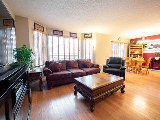 Photo 6: 314 FAIRWAY Drive: Stony Plain House for sale : MLS®# E4139768