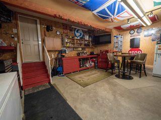 Photo 19: 314 FAIRWAY Drive: Stony Plain House for sale : MLS®# E4139768