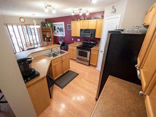 Photo 10: 314 FAIRWAY Drive: Stony Plain House for sale : MLS®# E4139768