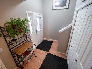 Photo 2: 314 FAIRWAY Drive: Stony Plain House for sale : MLS®# E4139768
